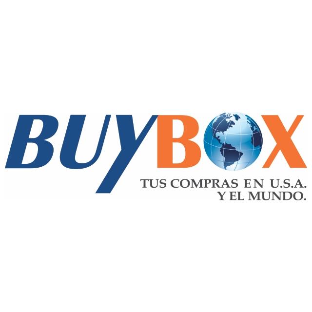 BuyBox 640 (1)