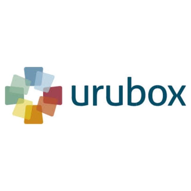 Urubox 640
